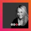 Alessandra Galli, Consigliera EDGE