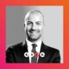Andrea Atteritano, Consigliere EDGE