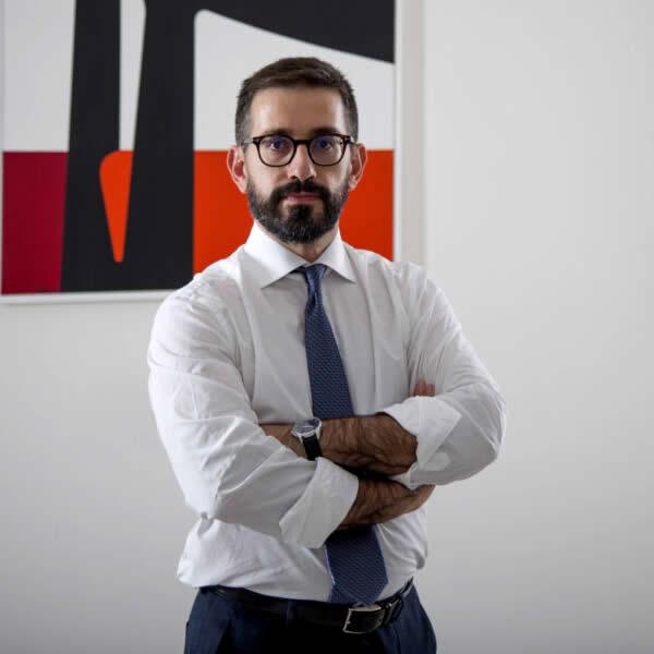 Intervento Di Carlo su PolicyMaker   EDGE LGBTI+Leaders for change