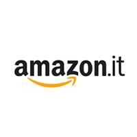 Amazon | Partner EDGE LGBTI+Leaders for change