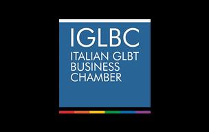 IGLBC Italian Business Chamber | Partner EDGE LGBTI+Leaders for change