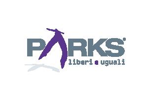 Parks | Partner EDGE LGBTI+Leaders for change