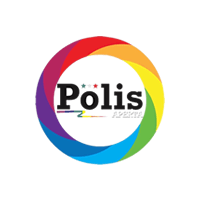 Polis | Partner EDGE LGBTI+Leaders for change