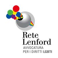 Rete Lenford | Partner EDGE LGBTI+Leaders for change